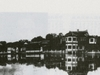 Full Views of Luoyuan