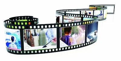 微电影电影祖业_找上海微电影拍摄上海企业微电影拍摄上海微