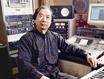 張小夫:中國電子音樂20年,尋找自己的語言