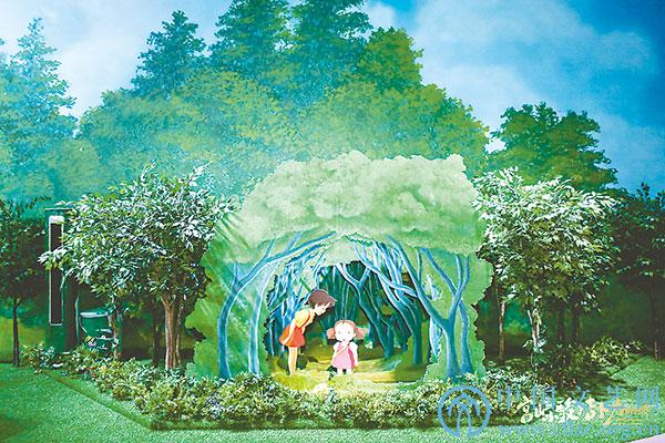 宫崎骏与吉卜力如何打造动画艺术世界