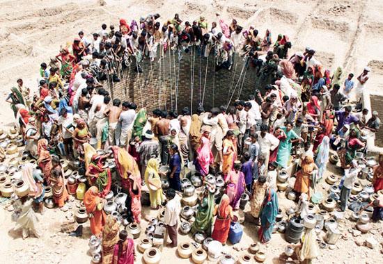 印度现在有多少人口_贫穷的根源是什么 庄子几千年前就提出的问题,今天拿了