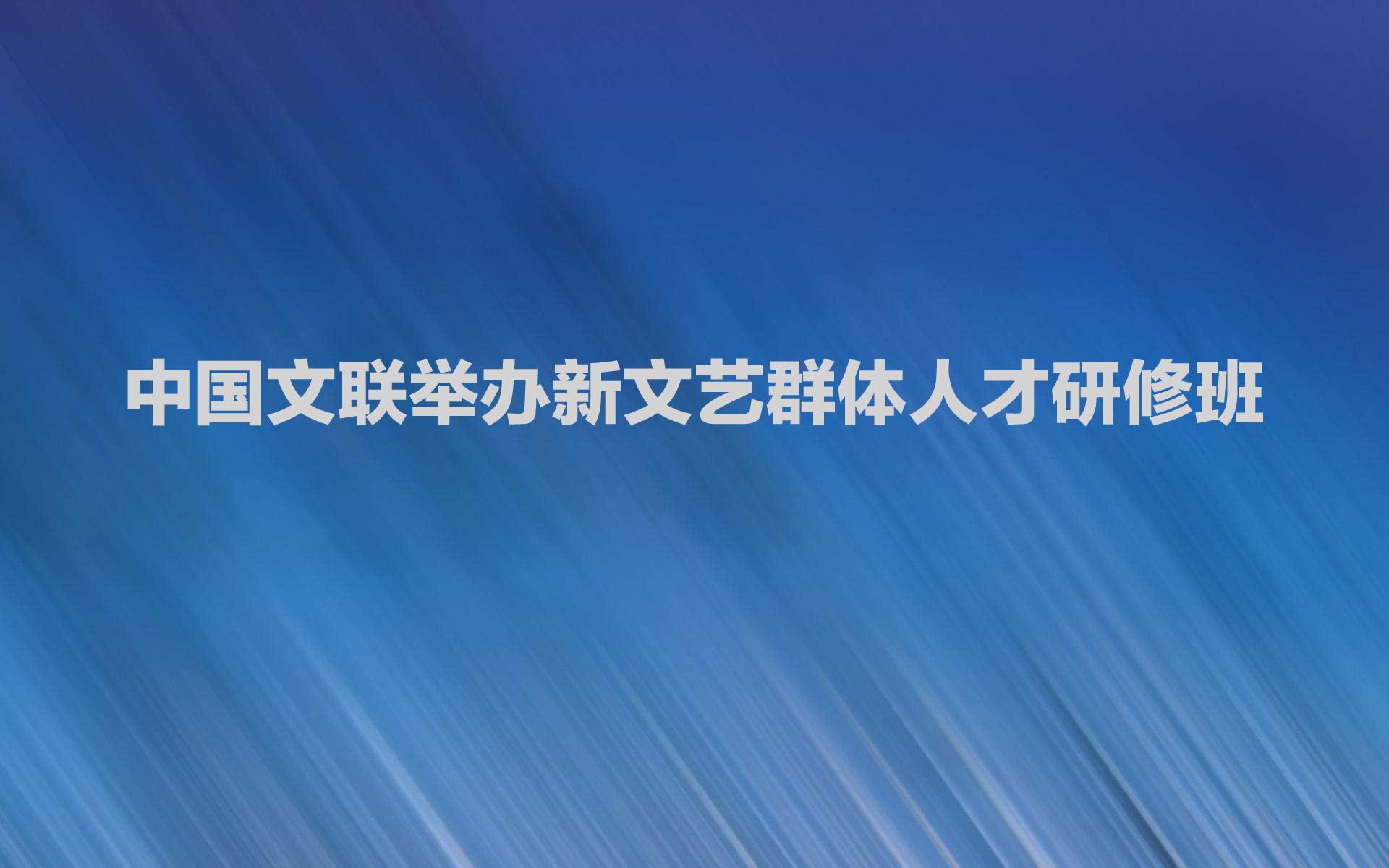 背景1.jpg