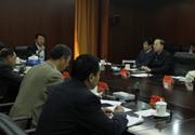 中國文聯黨組開會學習討論十八大精神.jpg