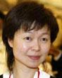 王瑤:讓中國攝影躋身國際一流