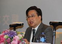 香港藝術發展局主席王英偉.jpg