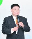郭孟雍:創意産業與藝術發展