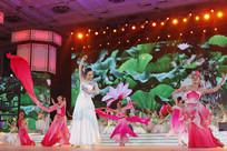 舞蹈《西子荷风》-s.jpg