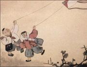 放風箏.jpg