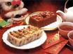 春節食俗:年糕.jpg