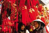 越南:和中國過年相似.jpg