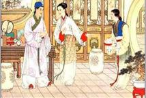 白蛇傳傳説:美女蛇故事的流傳、變化與異文