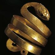 蛇形黃金手鐲.jpg