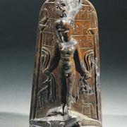 古埃及石碑.jpg