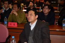 中國文聯黨組成員、書記處書記夏潮出席頒獎儀式.jpg