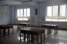 安化中學美術室.jpg