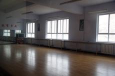 安化中學舞蹈室.jpg