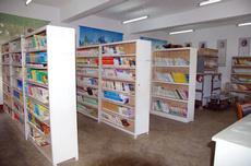 三股水小學圖書室.jpg
