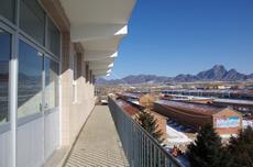 教室外景.jpg