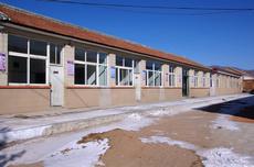 教師宿舍.jpg