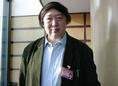 馮驥才:傳統村落保護需要國家作為