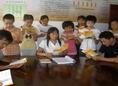 北京政協委員提案:設北京全民閱讀公益基金