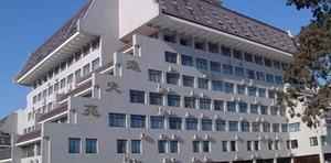 邵逸夫20年讚助4888個校舍 全國遍布逸夫樓
