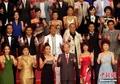 電視國王邵逸夫的TVB風雲:半個世紀星起雲落
