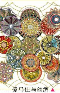 愛馬仕與絲綢的傳奇