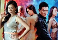 中國電影:高票房如何有好口碑?