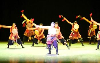 舞蹈專場2.jpg