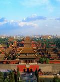 故鄉是北京.jpg
