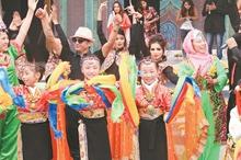 印度共舞.jpg