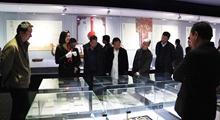 參觀萬事利絲綢文化博物館.jpg