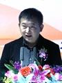 夏東明 浙江視科文化傳播有限公司董事長