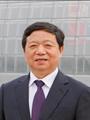 蔡建平  中國電力攝影家協會常務副主席