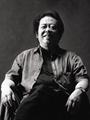 劉健  中國美協原分黨組副書記、秘書長