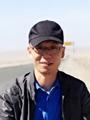 黃東明  中國金融美協副主席