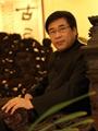 張繼  中國軍事博物館書畫研究院副院長.jpg