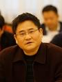向雲駒  中國文聯文藝資源中心主任、中國藝術報社社長兼總編