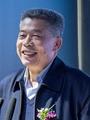 呂德文 中國企業文化促進會會長