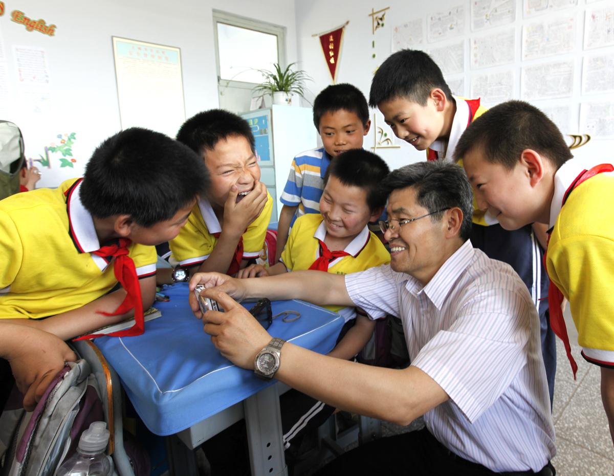 中國攝協攝影曙光學校文藝志願服務項目1.jpg