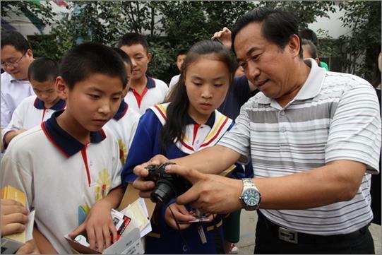 中國攝協攝影曙光學校文藝志願服務項目2.jpg