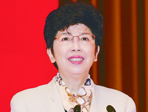 趙實在中國文聯第九次全國代表大會上的工作報告