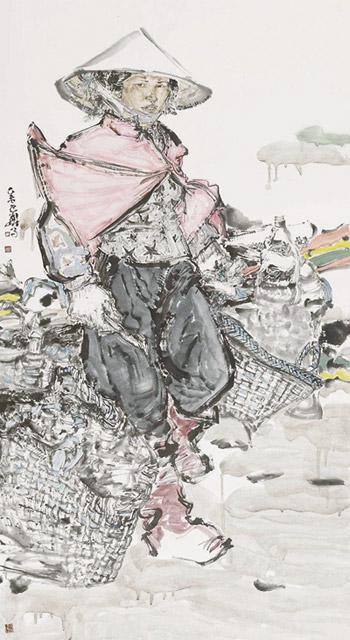 """中国文艺网-美丽南方·广西""""一带一路""""耀南珠"""