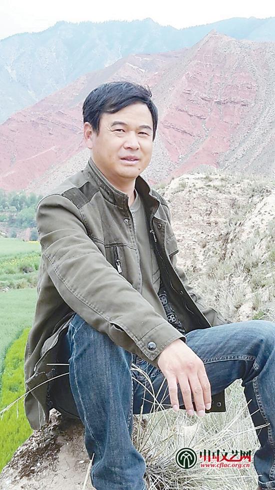 中国文艺网-清丽明快情趣迭生合适多久情趣用品一次用图片