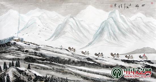 永利皇宫网站 1