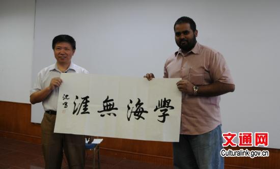 亚洲城ca888官方网站 4
