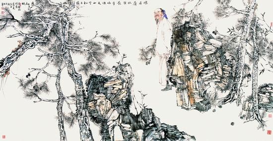 http://www.cflac.org.cn/ys/wx/zpyd/201308/W020130802368451668151.jpg_黄小仙的经典台词