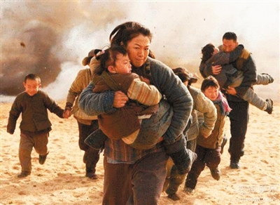 视频戏拒绝小实战战争王占军英雄图片