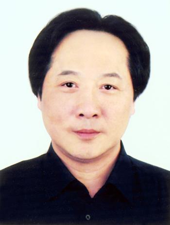 http://www.cflac.org.cn/ys/wx/zpyd/201308/W020130802368451668151.jpg_中国文艺网3D街画让人尖叫的平地